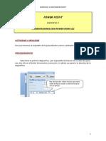 PRESENTACIONES CON POWER POINT 2.pdf