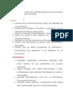 GESTIONTAREA2.doc