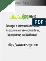 G520-ES