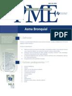 PME_01 ASMA BRONQUIAL