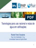 Ricardo Franci Workshop 2007 - Reúso de Águas em Edificações.pdf
