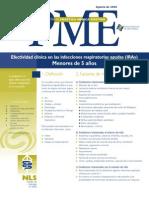 PME_05 IRAS EN MENORES DE 5 AÑOS