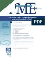 PME_13 ENFERMEDADES EXANTEMATICAS 2