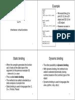 8virtual Function 4 Slides