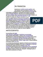 REVOLUCION FRANCESA.docx