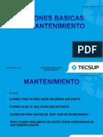 0 Introduccion Al Mmto