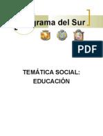 Programa Del Sur v.090807_definitivo