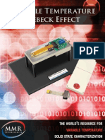 See Beck Product Brochure