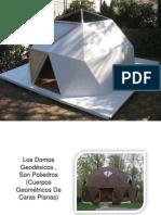 Domo Geodesico, Invernadero Casero, Domo Geodesico Madera, Como Construir Un Domo de Madera