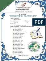 SISTEMAPP_PROYECTO DE EXTENSIÓN_Campoverde_VICTORHUGO.pdf