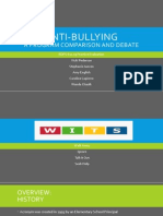 anti-bullying-2