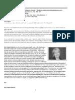 Microsoft Outlook - Kim Triplett Kolerich BofA OPD Email