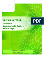 Gestión territorial con Enfoque de Adaptación al Cambio Climático y Gestión de Riesgos.pdf