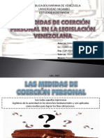 LASMEDIDASDECOERCIÓNPERSONAL.pptx