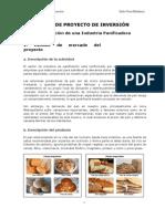 (307671222) PI9-Proyecto de Industria Panificadora