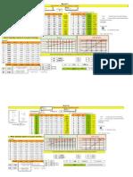 Calculo+de+Datos-Ecuaciones+Empiricas-CEPREU-UPAO