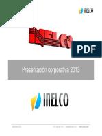 Presentacion Inelco