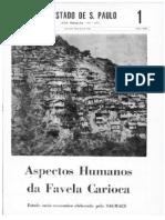Sacmacs Edição de 13-04-1960