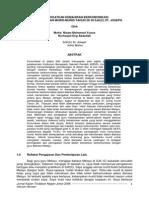 cfakepathkomunikasi-100811000628-phpapp02