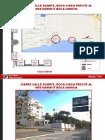 CIERRES EN LA ZONA ESTE DEL PAIS (1).pdf