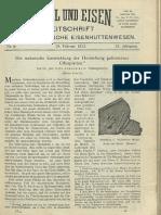 Johannsen O. 1912a