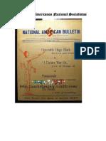 Indios Nacional Socialistas
