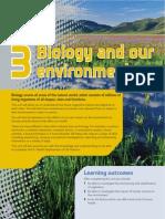 BTECLevel2FirstAppliedScienceStudentBook-Unit3Biologyandourenvironment