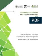 Metodología y técnicas cuantitativas de investigación_6060.pdf