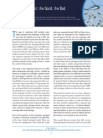 Kiguel - Argentina's debt. The good, the bad and the ugly.pdf