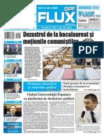 FLUX 04-07-2014