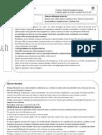 Reporte de lectura Monereo lectura 2.doc