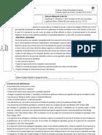 Reporte de lectura Díaz B lectura 1.doc