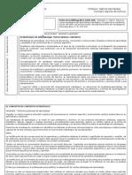 reporte de lectura Monereo lectura 3.docx