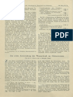 Johannsen O. 1916