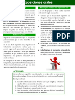 +GIJMeH0.pdf