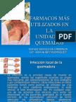 FARMACOS UQ