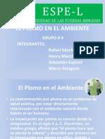 EL PLOMO EN EL AMBIENTE.pptx