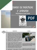 diario final.docx