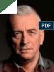 Milorad Popović