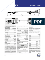 Volvo+B7R+290+HP+Euro3+&+Euro4+&+Euro5