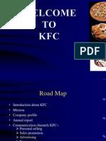 56598051-KFC-Final-Ppt
