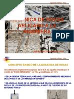 Clase 1 Mecanica de Rocas Capa.ppt(1)