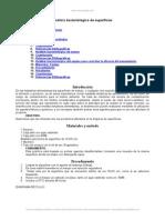 analisis-bacteriologico-superficies