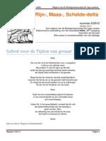 DELAGELANDEN 2012-6