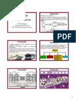 Logistica Internacional [Modo de Compatibilidade]