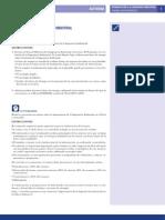 a0267 Introduccion a La Ingenieria Industrial Actividades