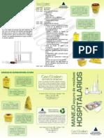 Seminario UIBERO - Residuos Sólidos Área Salud.pdf