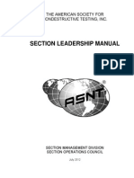slm.pdf