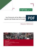 112366 - METRO - Rapport.pdf