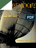 Αρχαιολογία Τεύχος 85 Http Www Projethomere Com